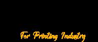 ターボサーバーEXPRESS(印刷業界向け)