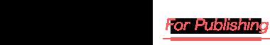 ターボサーバーEXPRESS(出版業界向け)
